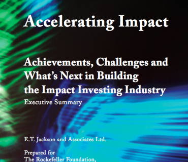 accelerating-impact-cover